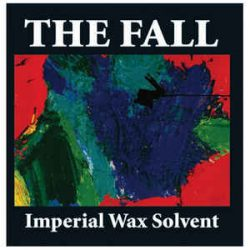 THE FALL - IMPERIAL
