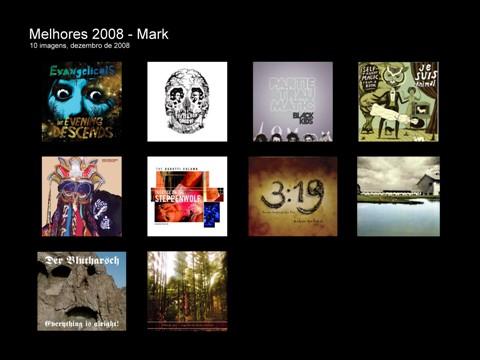 melhores-2008-mark1