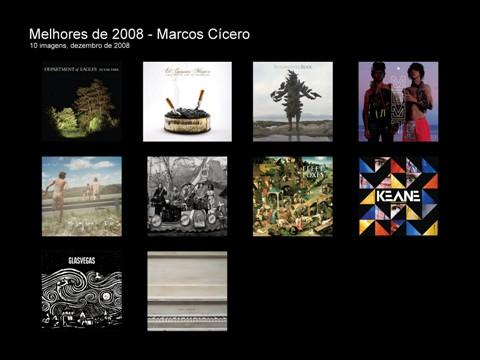 melhores-de-2008-marcos-cicero