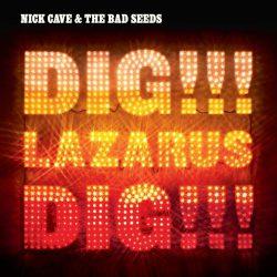 nick-cave_dig-lazarus