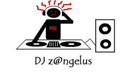 DJ-PROF.