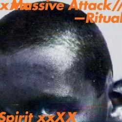 massive_attack - ritual