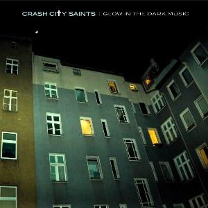 crash_city_saints
