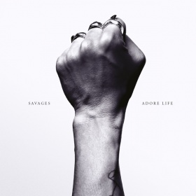 savages-adore-life-56a5312330cfe_280x280