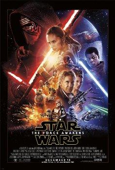 star_wars- force_awakens