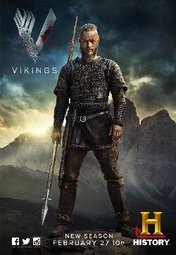VikingsImage
