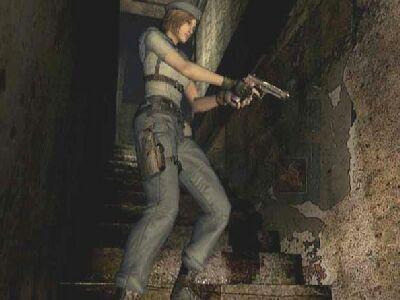 Jill2