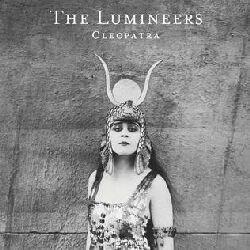Cleopatra_album_cover_post