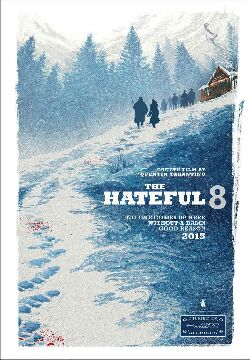 Hateful-Eight-Blog