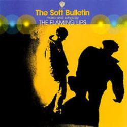 Soft_Bulletin_cover
