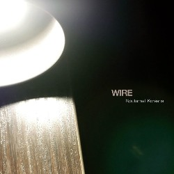 wire nocturnal koreans blog