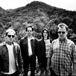 Pixies250