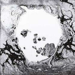 Radiohead250