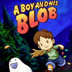 BoyBloob250