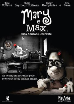 MaryMax