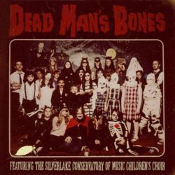 deadmanbones250x250