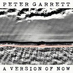 peter-garrett-cover-250x250