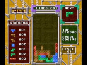 tetris-b