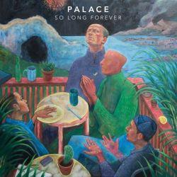 palace250