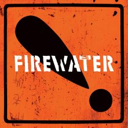firewater250