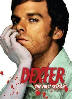 dexter250