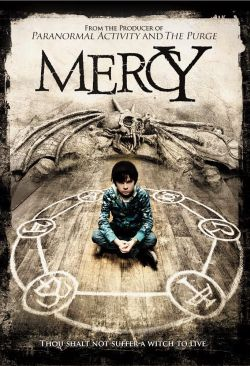 mercy-poster-menor