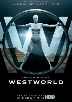 westworld250
