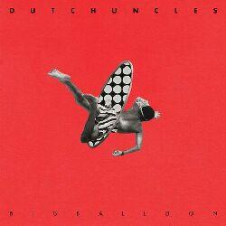 dutchuncles250x250