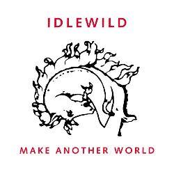 idlewild250