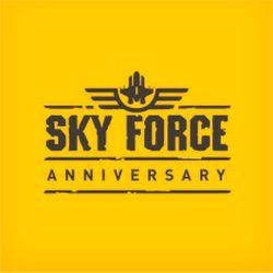 skyforce250